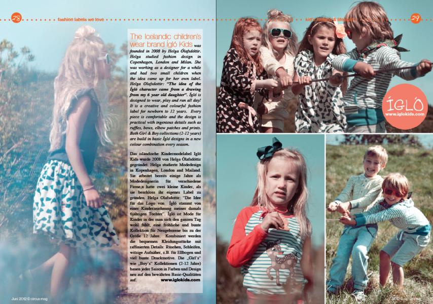 http://circus-magazine.de/wp-content/uploads/2017/02/Bildschirmfoto-2017-02-22-um-17.19.48.png