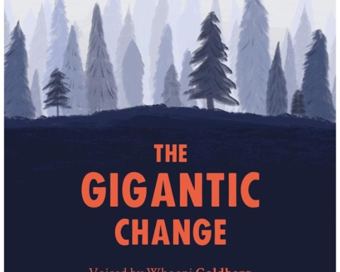 Filmplakat_The-Gigantic-Change