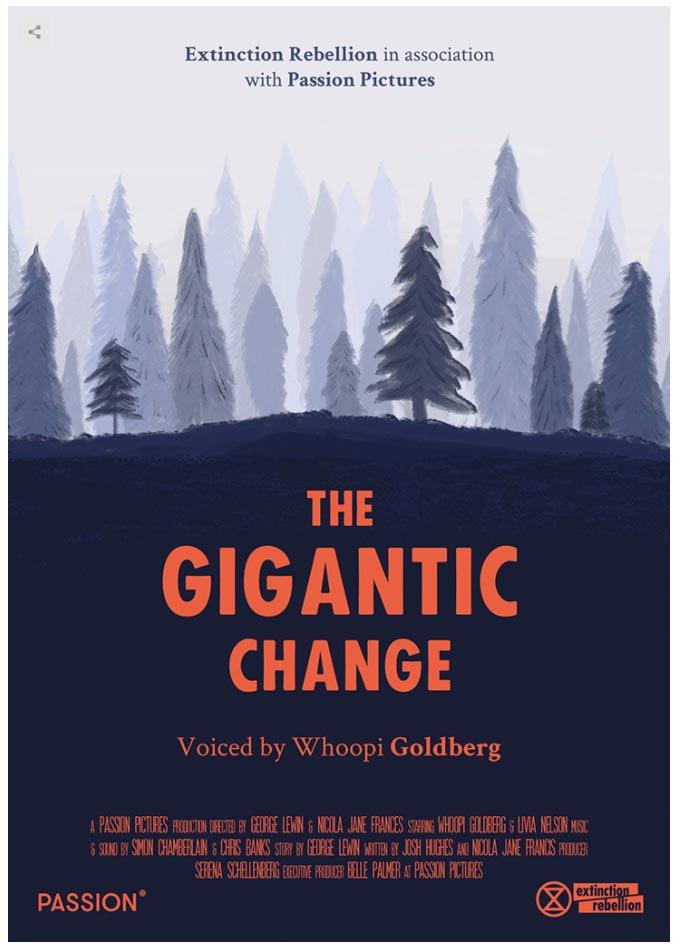Filmplakat_The-Gigantic-Change
